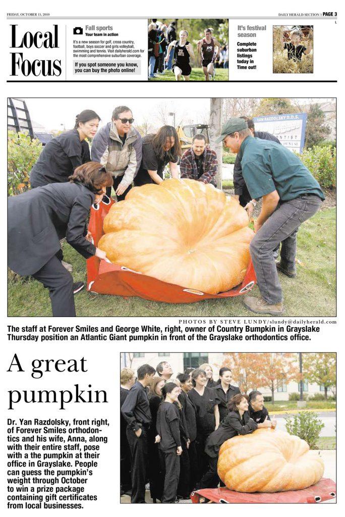 Daily-Herald_Pumpkin